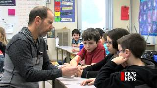 Math Teacher Impacts On Students