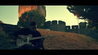 Amar pelos dois (guitar version) - Soul Motion