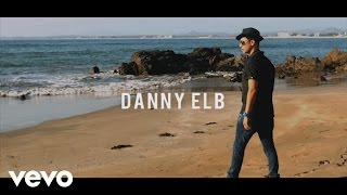 Danny Elb - Movimiento de cadera