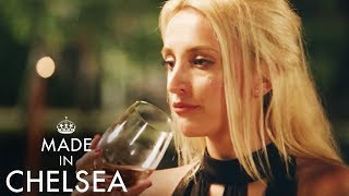 TRAILER: Made in Chelsea S13-Ep2 | Monday 9pm | E4