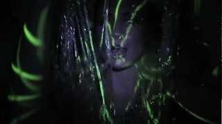 """The Deer Tracks """"Lazarus"""" (official video)"""