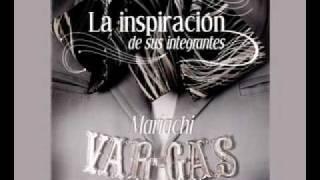 Mariachi Vargas de Tecalitlan    La Vaquita Pinta