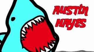 Austin Hayes- Tiger Shark [Drumstep]