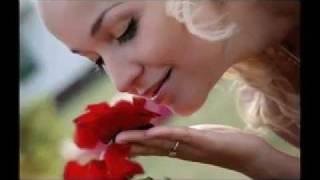 musica romantica italiana