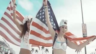 Video Remix Personal By Dvj TOEELL® - Chris Salgado - 17 Años (Joor Voight Botleeg 2016)