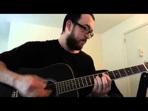 reel-big-fish-everyone-else-is-an-asshole-bde-acoustic-guitar-cover-10-29-2012-biezulbub669