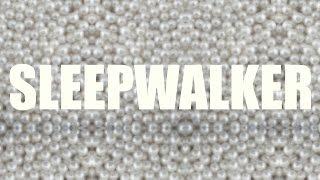 Sleepwalker | Music video | Elorielindir MSP