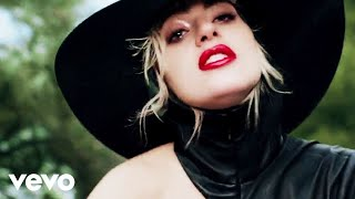 John Wayne - Lady Gaga
