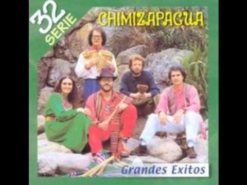 Vasija De Barro de Chimizapagua Letra y Video