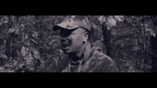 "Moneybagg Yo - Neva Again ""Official Video"""