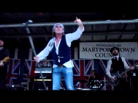 the-quireboys-sweet-mary-ann-maryport-cumbria-2013-cornelius-sparks