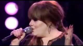 Baby  It's You - Burt Bacharach Feat. Adele