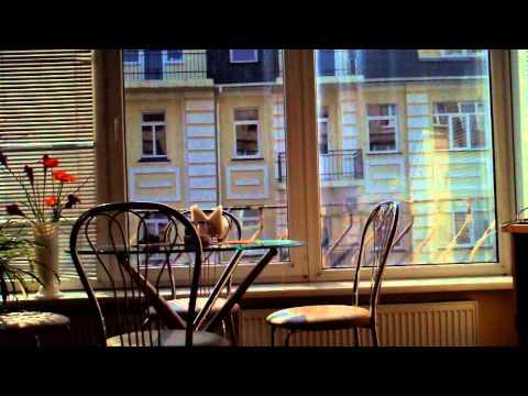 Kiev apartment.AVI