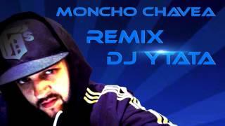 Moncho Chavea 2016 Bobo Remix Dj ytata