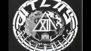 Atlas feat.Tragedy Khadafi-Illuminati II