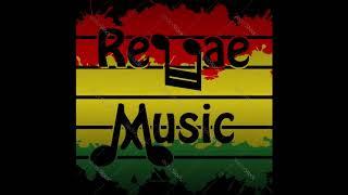 Reggae Remix - Zé Neto e Cristiano - Largado as Traças