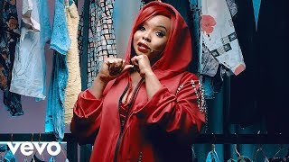 Yemi Alade   Single & Searching (Official Video) Ft. Falz