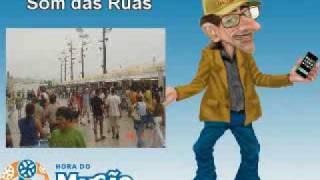 Mucao.com.br - Som das Ruas - Ajudou e levou uma rasteira