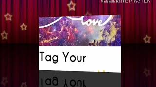Shape of you iPhone 8 ringtone mashup