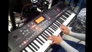 Louvor & Adoração: Instrumental
