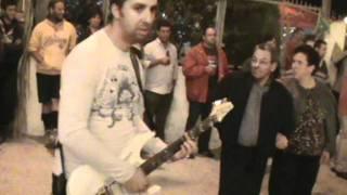 Banda Jovisom, Bailes, Musica de Baile, Conjuntos, Pombal, Musica popular