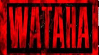 WATAHA---love