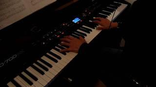 Le Moulin - Yann Tiersen - [HD]