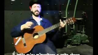 Carlos Paião programa 'Foguete'