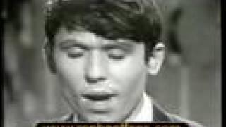 RAPHAEL Yo soy aquel. Eurovisión 1966  - www.raphaelfans.com