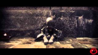 Heatbeat & Chris Schweizer - The Beast (Music video)))