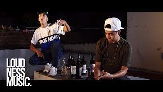 Neztor MVL - Borrame de tu Cel (feat. Toser One) [Video Oficial]