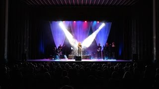 J'Adele - A Tribute to Adele