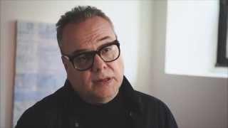 Mark Randall (Adobe) on how to stimulate innovation within organisations (Kickbox)