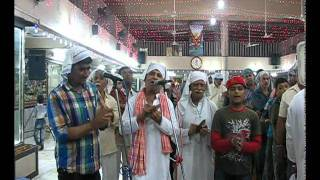 Chaliha Sahib Festival 2011