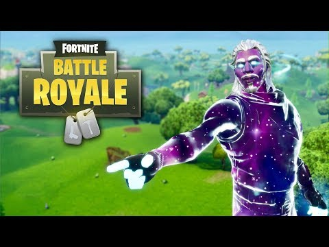 Skin Twitch Prime Fortnite Pack 2
