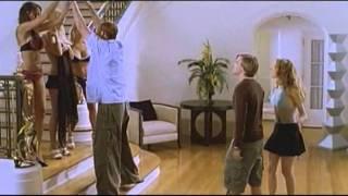 American Summer: Loucuras de Verão (The Pool Boys-2010) - trailer