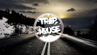 Maître Gims - Loin (Audio) ft. Dany Synthé