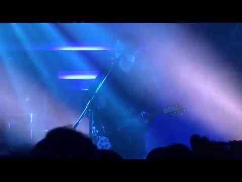 artur-rojek-czas-ktory-pozostal-live-palladium-23042014-hd-bloody-bootlegs