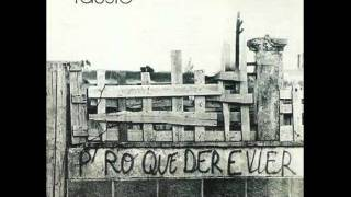 Fausto - Venha Cá Sr. Burguês (1974)