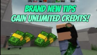 How to get free cbro skins videos / InfiniTube
