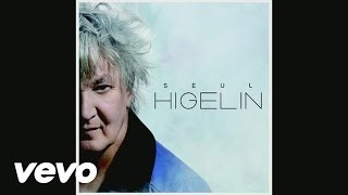 Jacques Higelin - Seul (audio)