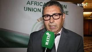 L'Union africaine examine à Casablanca les moyens de renforcer l'intégration socio-économique des réfugiés, des rapatriés et des déplacés internes
