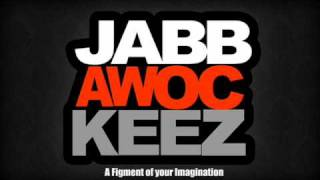 JabbaWockeeZ - Clean Mix