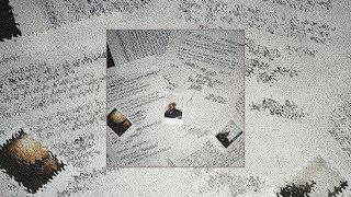 xxxtentacion - jocelyn flores  instrumental // xxxtentacion - 17 album