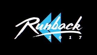 Runback 2017 - Project M Trailer