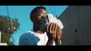 "Young Reshaud - ""Right Here"" ft. Ace Rico 