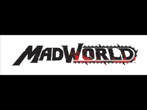 blackmail-mad-world-rock-cover-drammklon