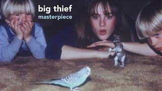 Big Thief - Vegas