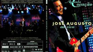 José Augusto  Amarte a ti