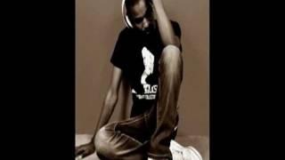 Kalawa Jazmee Dance Presents - Dj Micks and Pex Africah - Promo